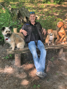 Hundetrainer Stefan Thal - 18
