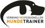 Logo pro-hunde